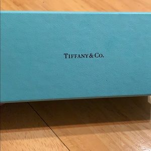 Tiffany & Co. Frames